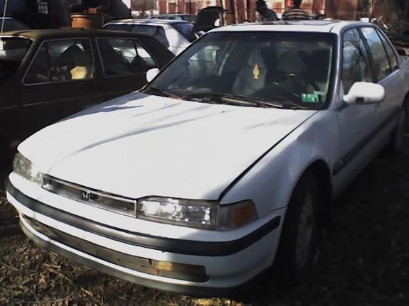 Another myhndaiswiked 1991 Honda Accord post... - 10328387
