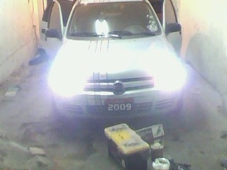 Another jaocc 2006 Opel Corsa post... - 10271316