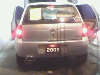 Another jaocc 2006 Opel Corsa post... - 10271323