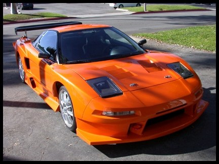 jvvug 2004 acura nsx specs photos modification info at. Black Bedroom Furniture Sets. Home Design Ideas