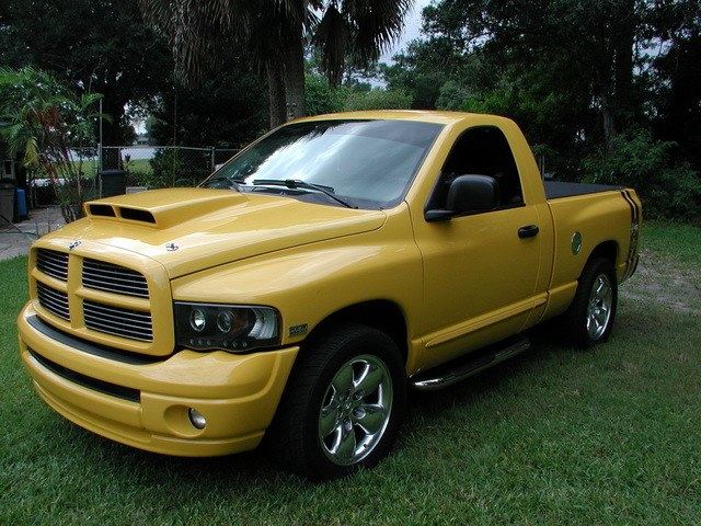 solarram 2005 dodge ram 1500 regular cab specs photos. Black Bedroom Furniture Sets. Home Design Ideas