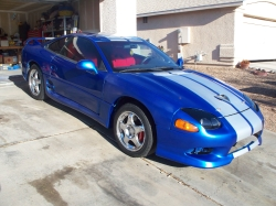 ace_mechanic71s 1994 Dodge Stealth