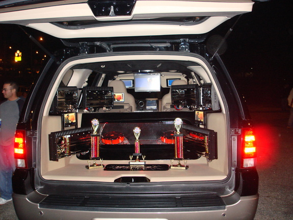 Another White_Chocolate1 2003 Ford Expedition post... - 10278683