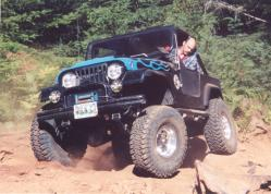 whln_cjs 1986 Jeep CJ7