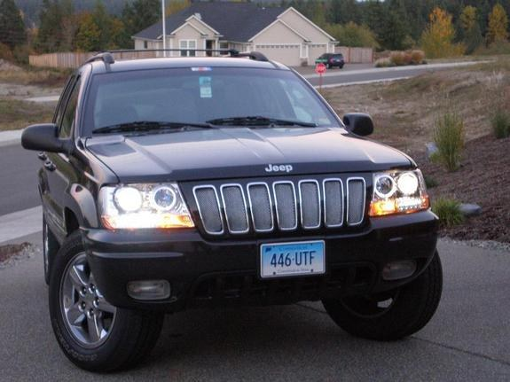 another jeyheezey 2003 jeep grand cherokee post 1555002 by jeyheezey. Black Bedroom Furniture Sets. Home Design Ideas