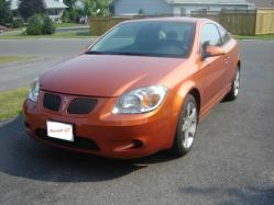 G5PursuitGTs 2006 Pontiac G5