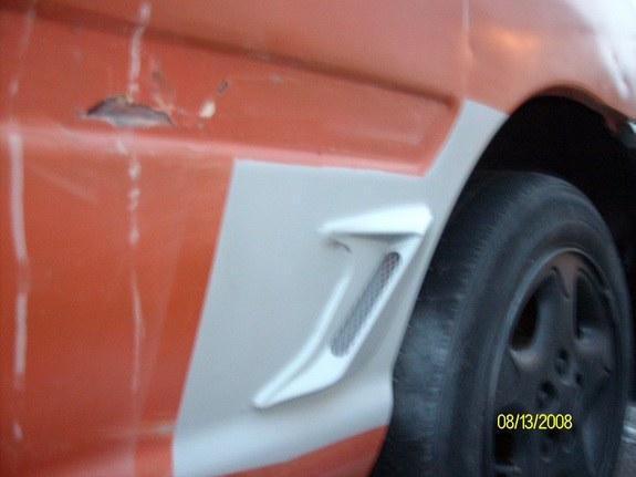 orange_racer 1996 Dodge Neon 10288696