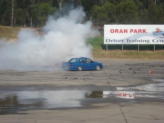 Another CHRGD6 1983 Holden Commodore post... - 10318698