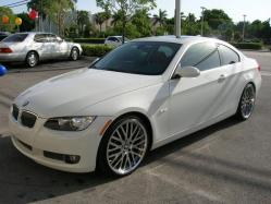 al4403s 2007 BMW 3 Series