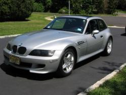 StRyanVTs 2000 BMW M