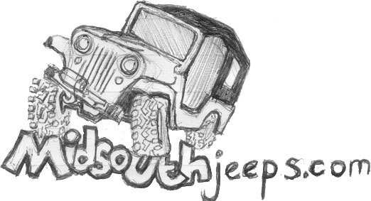 P 0900c152800670ad besides P 0900c152800670ad likewise FS9082 also 1985 Jeep Cj7 moreover FS9078. on 1985 subaru ad