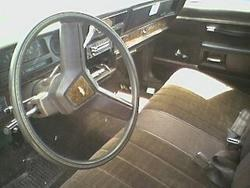 Another mcgill691 1984 Chevrolet Citation post... - 9230601