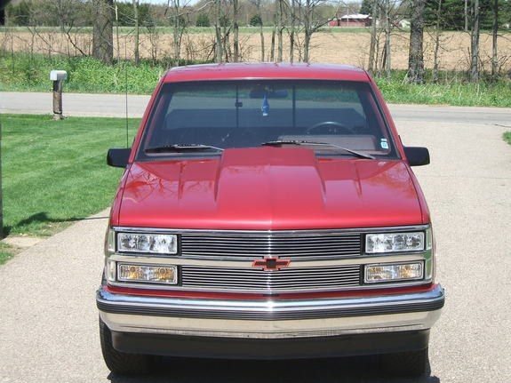 tschriem23 1990 Chevrolet C/K Pick-Up 9228878