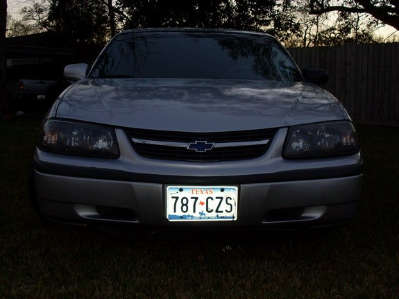 Another supafly_guy05 2000 Chevrolet Impala post... - 9693852