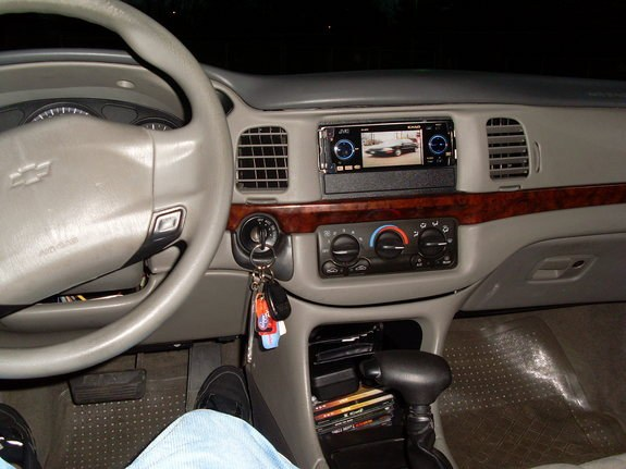 Another supafly_guy05 2000 Chevrolet Impala post... - 9693858