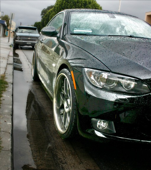 Another fixacomputer 2007 BMW 3 Series post... - 9235368