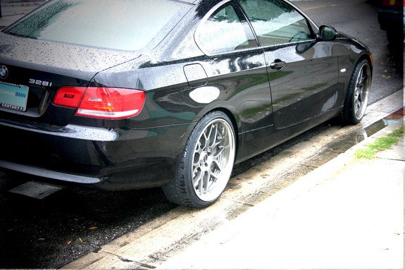 Another fixacomputer 2007 BMW 3 Series post... - 9235370