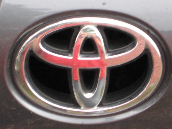Another Keepn_it_real 2005 Toyota 4Runner post... - 10304133