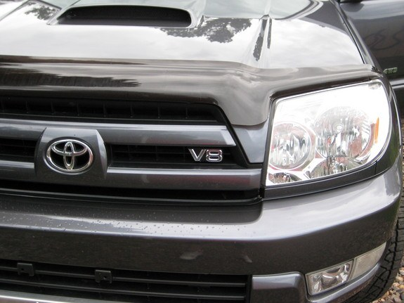 Keepn_it_real 2005 Toyota 4Runner
