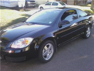 Another Sethy32 2007 Chevrolet Cobalt post... - 10333210