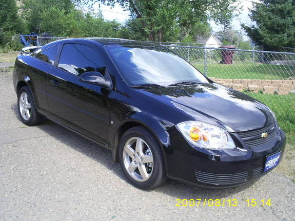 Another Sethy32 2007 Chevrolet Cobalt post... - 10333212