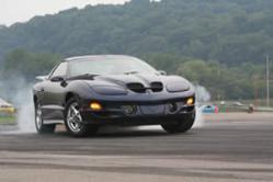 Laura00ws6s 2000 Pontiac Firebird