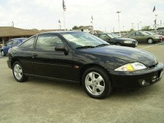 Another beansz24 2000 Chevrolet Cavalier post... - 10313248