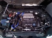 Another MeaNoTheO 1994 Mitsubishi 3000GT post... - 10320419
