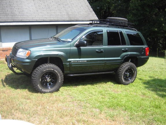 Krupples26 2000 jeep cherokee specs photos modification info at krupples26 2000 jeep cherokee 27991140008large aloadofball