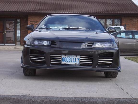 Another OOOBILLYPRELUDE 1992 Honda Prelude post... - 9105178