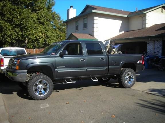b1show 39 s 2003 chevrolet silverado 1500 regular cab in yuba city ca. Black Bedroom Furniture Sets. Home Design Ideas