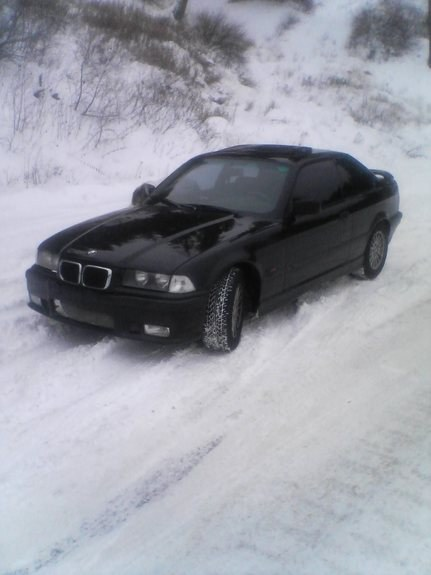 Another etmydst454 1996 BMW 3 Series post... - 10650374