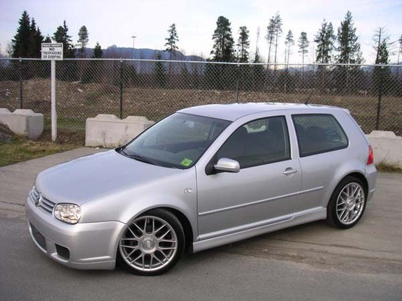 hpa motorsports 2004 volkswagen r32 specs photos modification info at cardomain. Black Bedroom Furniture Sets. Home Design Ideas