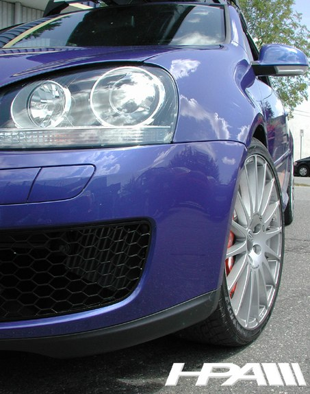 hpa motorsports 2006 volkswagen r32 specs photos modification info at cardomain. Black Bedroom Furniture Sets. Home Design Ideas