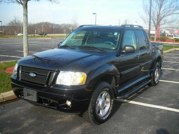 pocdab1 s 2004 ford explorer sport trac 2004 sport trac under. Cars Review. Best American Auto & Cars Review