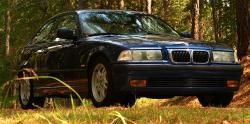 mzmtgs 1998 BMW 3 Series