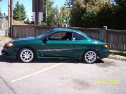 zx24you1 2001 Ford ZX2