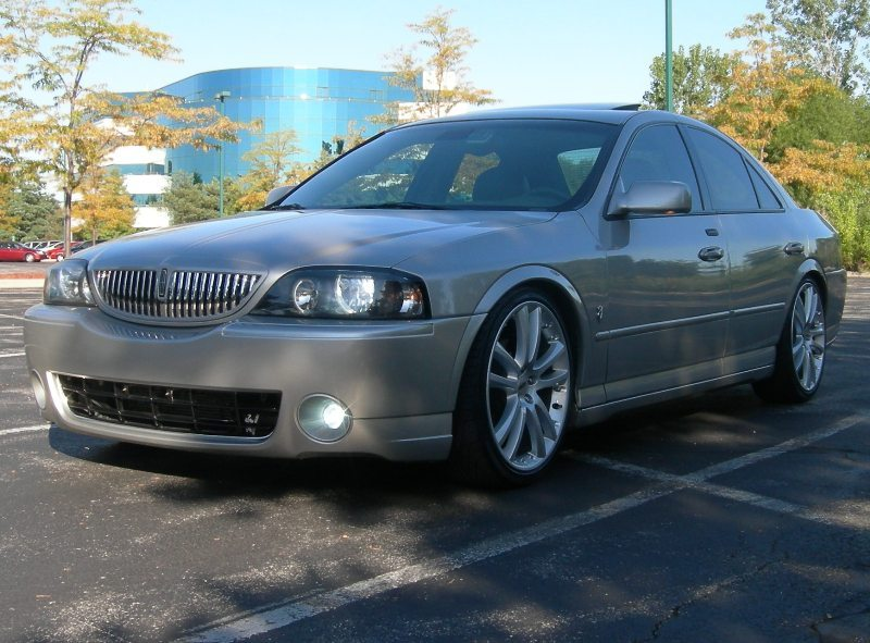 04lse 2004 lincoln ls specs photos modification info at. Black Bedroom Furniture Sets. Home Design Ideas