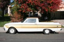jmv90703 1962 Ford Ranchero