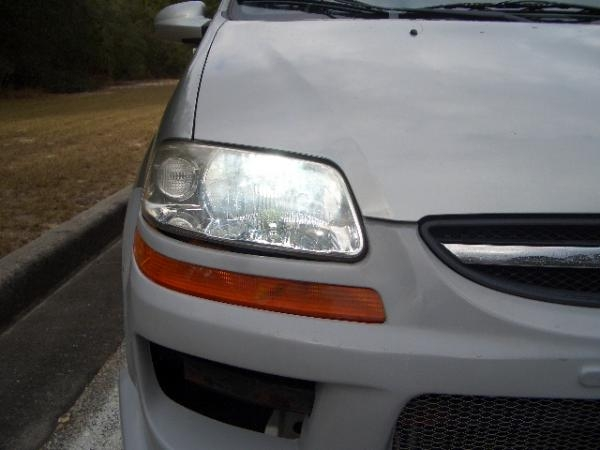 Another benf19 2004 Chevrolet Aveo post... - 13878521