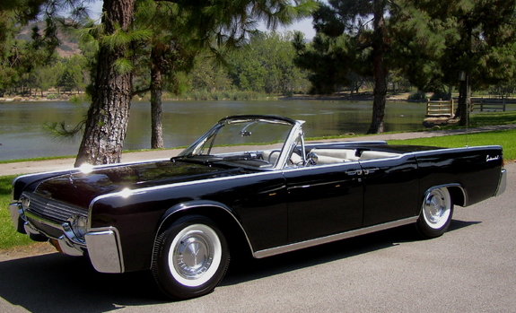 61linc 1961 lincoln continental specs photos. Black Bedroom Furniture Sets. Home Design Ideas