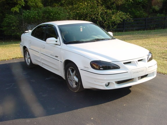 jphipps187 1999 pontiac grand am specs photos modification info at cardomain cardomain