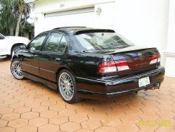 richinfiniti_25s 1998 Infiniti I