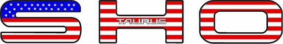 MightyMouse17 1989 Ford Taurus 10407434