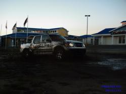 bumble19 2005 Ford Explorer Sport Trac
