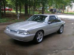 2827018 1980 Ford Mustang