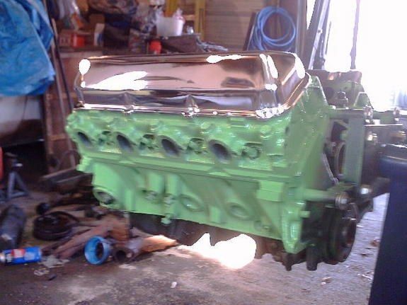 Another TheRelicHunter 1977 Ford Thunderbird post... - 9261303