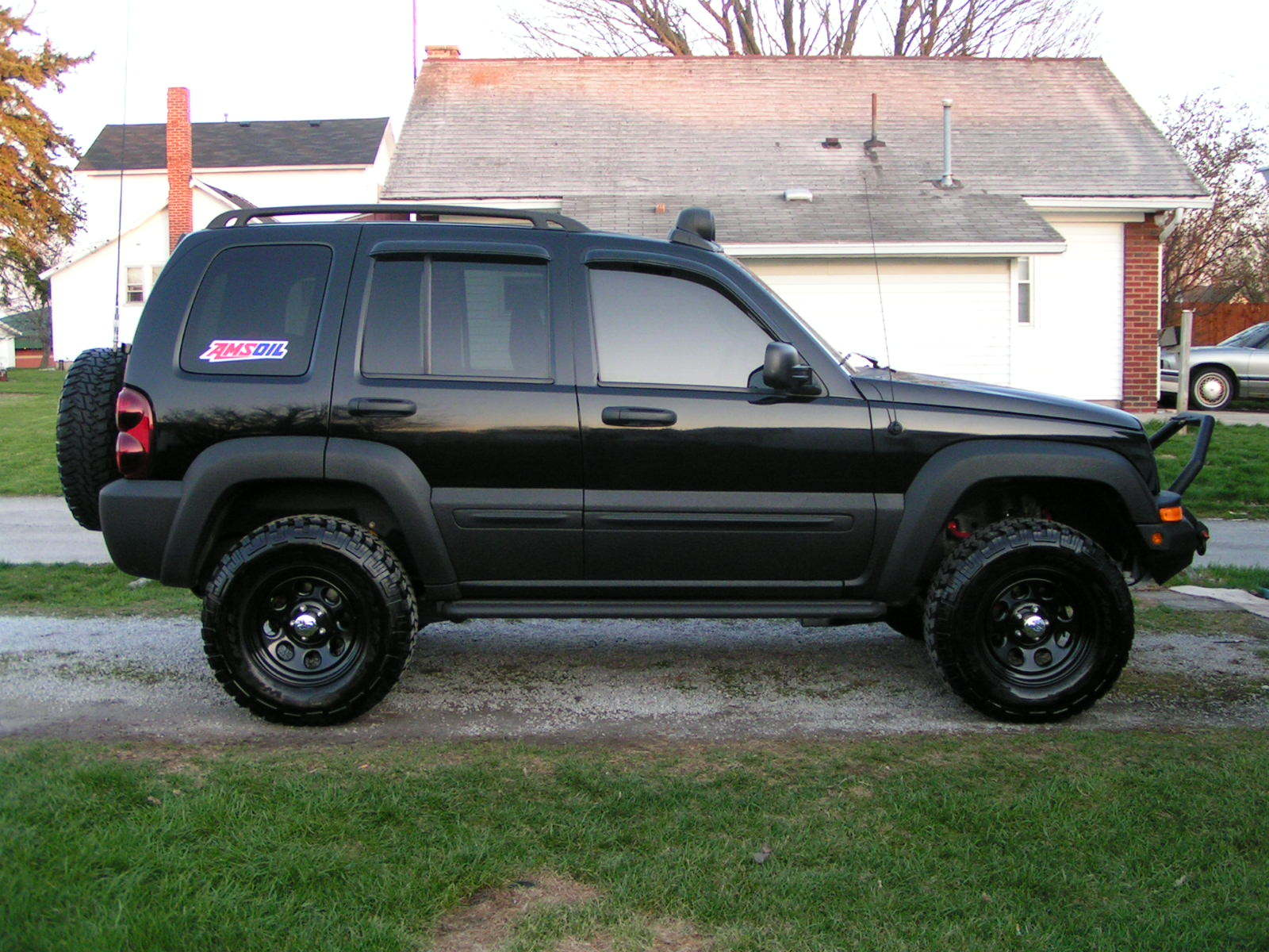 another 03cdkj 2003 jeep liberty post 1179619 by 03cdkj. Black Bedroom Furniture Sets. Home Design Ideas
