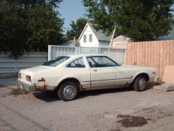 daddysgirl1978s 1978 Plymouth Volare