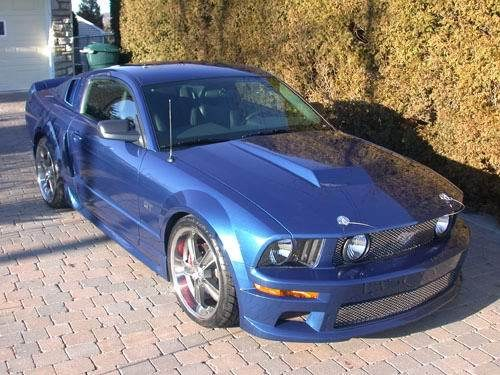 1209384756 2008 Ford Mustang